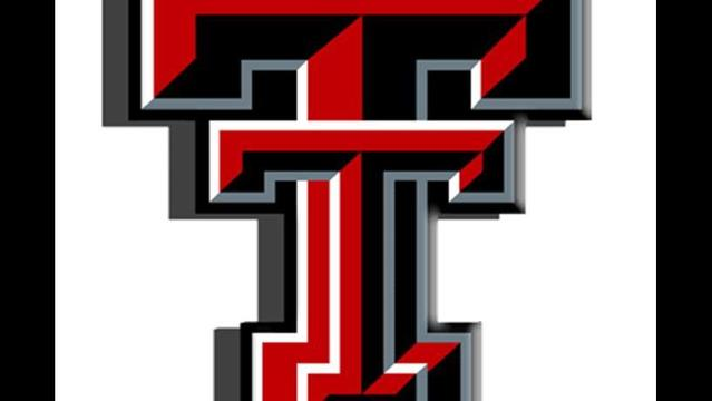 Gov. Perry Appoints Three to Texas Tech University System Board of Regents
