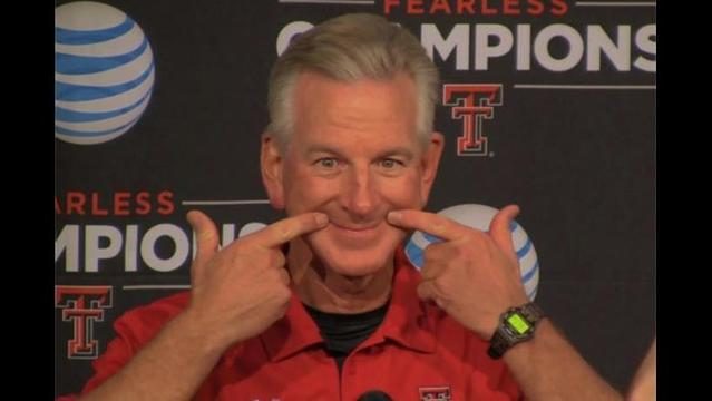 Tommy Tuberville logs another unceremonious exit.  Quality of Character?