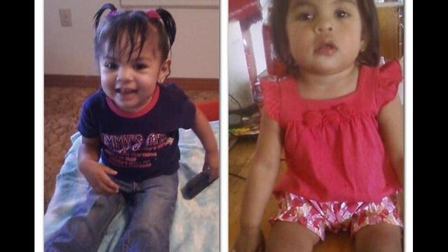New Developments in Missing 2-Yr Old Girl Investigation