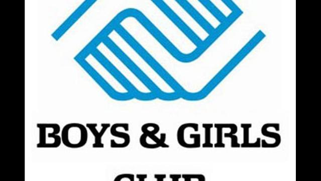 Donate to Our Local Boy and Girls Club