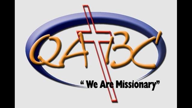 Quaker Ave Baptist Mission Statement