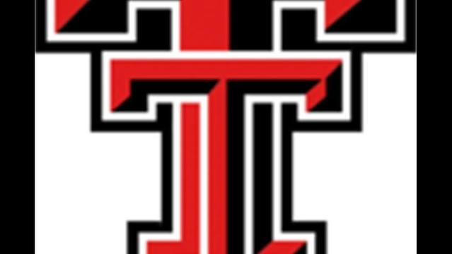 Texas Tech Hall of Honor Inductees Announced