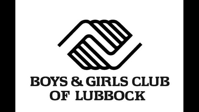 Boys & Girls Club Martin Luther King Day Events