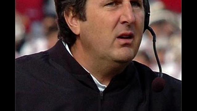 A Look Back at the Mike Leach Era