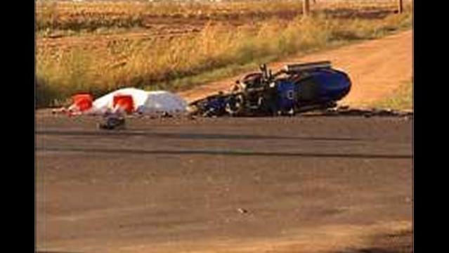 Sun Glare May Be to Blame for Deadly South Lubbock Wreck