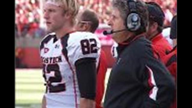 Leach Suspended: Complete Coverage
