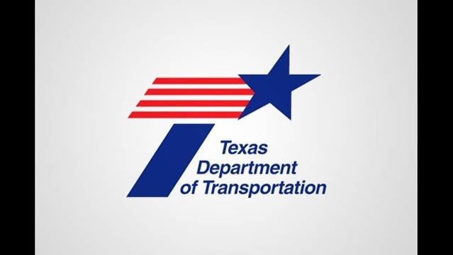 TxDOT Area Traffic Cams