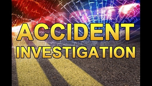 Lubbock Woman and Child Killed in California Accident