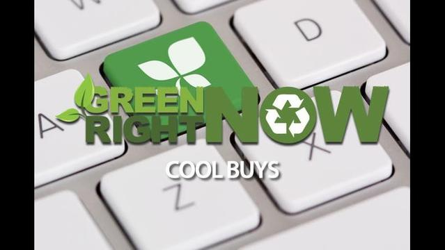 Give greener electronics this holiday season