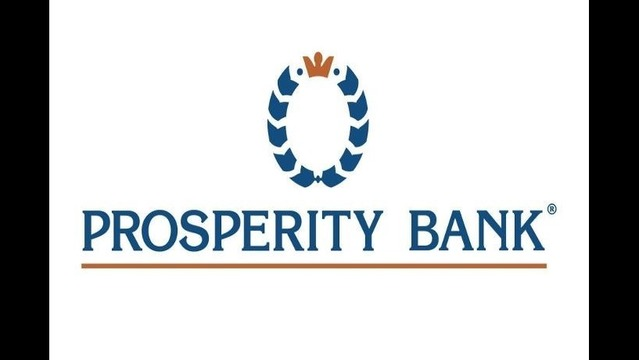 Prosperity Bank Hosting 6th Annual Catfish Fry Benefiting The South Plains Food Bank