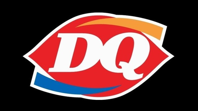 Some South Plains Dairy Queen Locations to Close Under Bankruptcy Plan