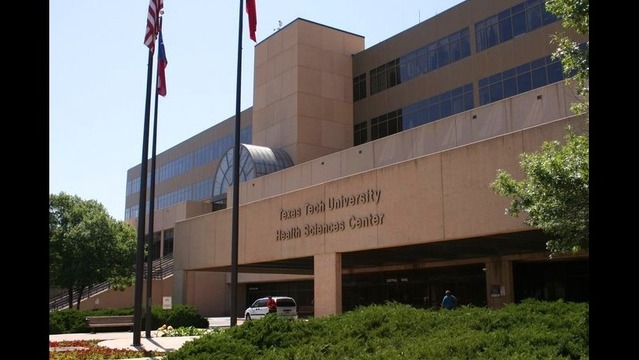 Texas Tech University Health Sciences Center Places First in National Rankings for Graduate Programs