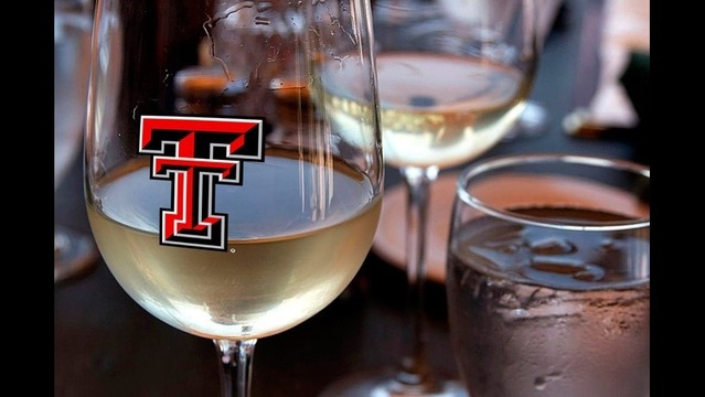 Texas Tech Plant & Soil Science Creates Local Food and Wine Concentration