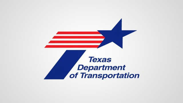 TxDOT Launches Safe Phone Zones at Rest Areas, Travel Information Centers Across the State