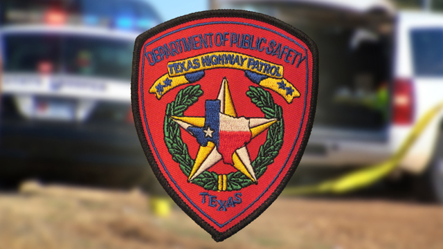 Two Died in Weekend Crash in Haskell
