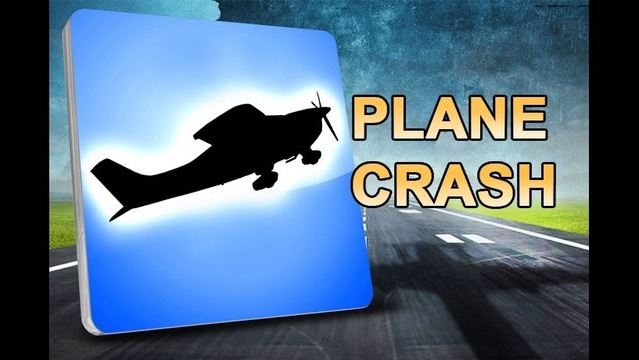 Plane Crash Kills 9-Year-Old and Pilot in Gillespie County