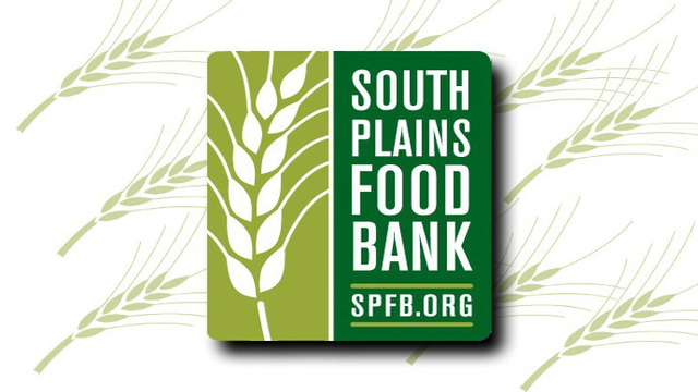 Smithfield Foods, United Supermarkets to Donate 40,000 Pounds of Protein to South Plains Food Bank