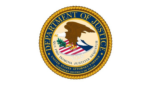 Lubbock Man Sentenced in Fentanyl Distribution Conspiracy
