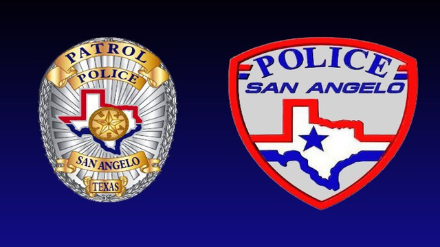 Police Sgt. Found in San Angelo With Self Inflicted Gunshot Wound