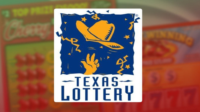 Winning $14.25 Million Lotto Texas Ticket Sold at Abilene HEB