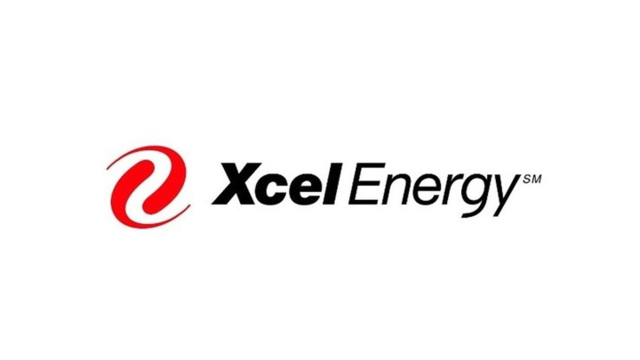Xcel Energy Starts Work on Major Interstate Power Line