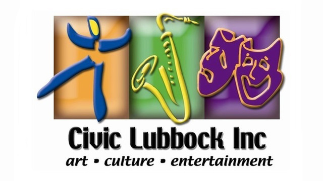 Civic Lubbock, Inc. Now Accepting Grant Applications for 2017/2018 Arts and Entertainment Events