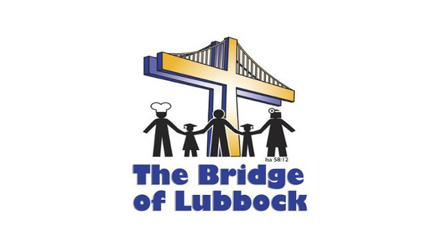 The Bridge of Lubbock Hosting Annual Holiday Christmas Outreach on Thursday, December 22