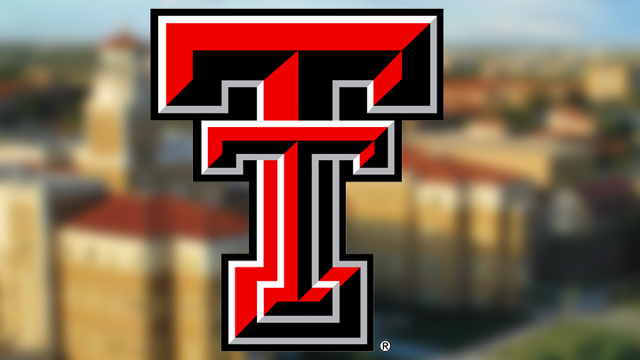 Texas Tech Engineering Students Give the Gift of Mobility Through Class Project