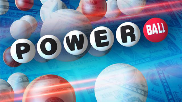 Breaking Down the Odds for Winning Powerball's $700M Jackpot