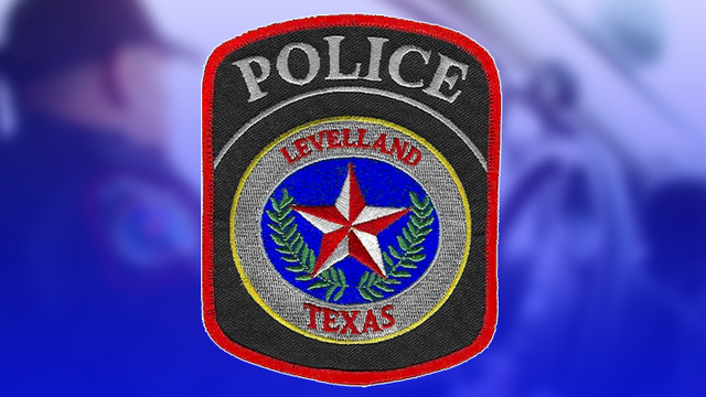 Woman Found Along Road, Later Died, Levelland Police Said