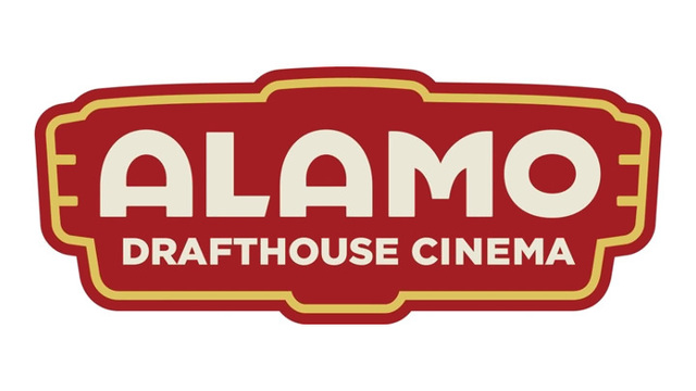 Alamo Drafthouse Cinema Lubbock Celebrates Beauty and the Beast with a Special