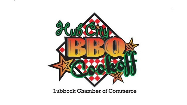 Street Closures for the 17th Annual Hub City BBQ Cook-Off This Week