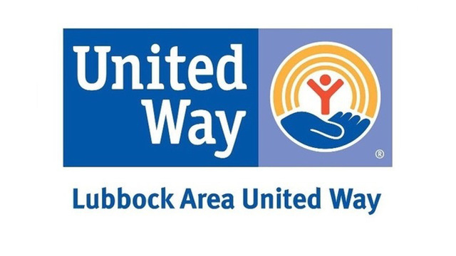 Lubbock Area United Way Annual Campaign to Kick-Off With Luncheon on August 31