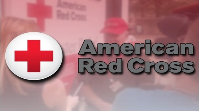 Local Red Cross Turns 100 This Month, Will Host Birthday Bash on August 26