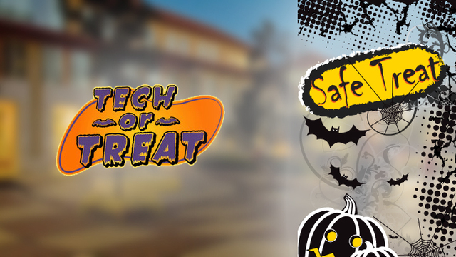 texas tech to host family friendly halloween events 2016 - Halloween Events In Texas