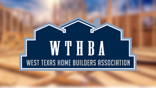 WTHBA 2017 Fall Tour of Homes Underway This Weekend
