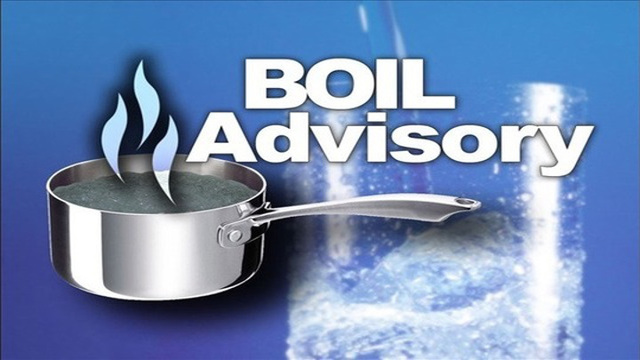 Update: Full Water Service Restored in Paducah; Boil Water Notice Remains in Effect
