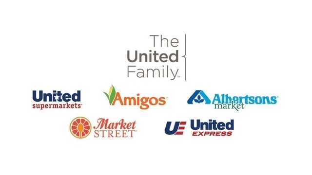 The United Family Completes Successful Summer Hunger Outreach Effort