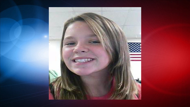 Colorado City Teen Will Be Laid to Rest Years After Murder