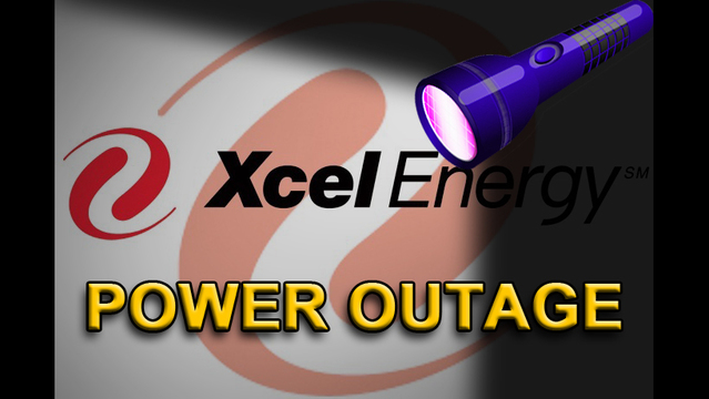 Xcel Energy plans short outage in Denver City on Tuesday to repair substation
