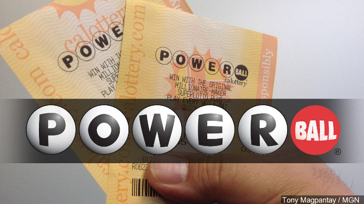 Lottery winning numbers 9th august 2014