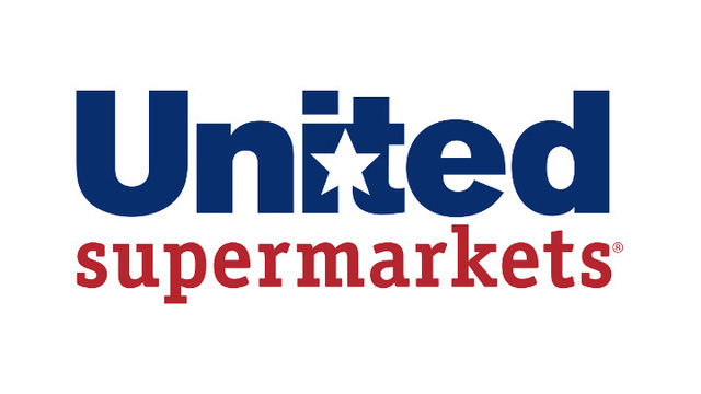 New United Supermarkets Opens in South Lubbock at FM 1585 & Indiana Avenue