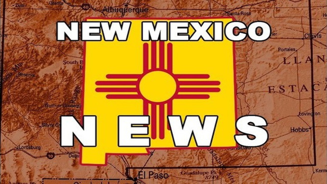 Eastern New Mexico University Student's Death Under Investigation