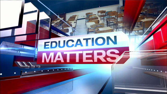 Survey Shows Positive Results in STEM Education in After-School Programs