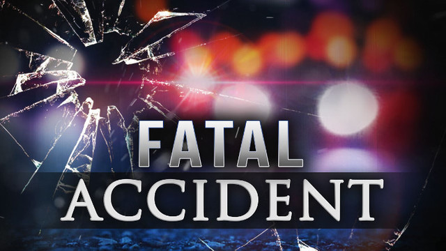 DPS Responds to Fatal Traffic Accident Saturday Evening Near Abernathy