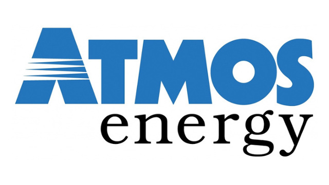 Atmos Energy Launches