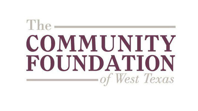 Community Foundation of West Texas to Award Over $30,000 in Teacher Grants