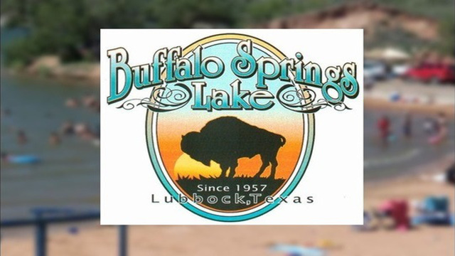 Buffalo Springs Lake 2017 Hourly Boat and Bank Bass Fishing Tournament on April 22