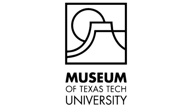Museum of Texas Tech University Association Hosting Membership Campaign in June