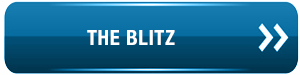 The-Blitz-Button.png